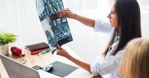 متخصصان طب فیزیکی و توانبخشی چه روشهایی را انجام میدهند؟