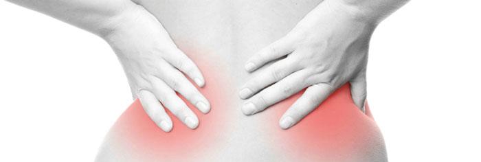 توانبخشی و درمان درد عصب سیاتیک کمر و پا بدون نیاز به جراحی
