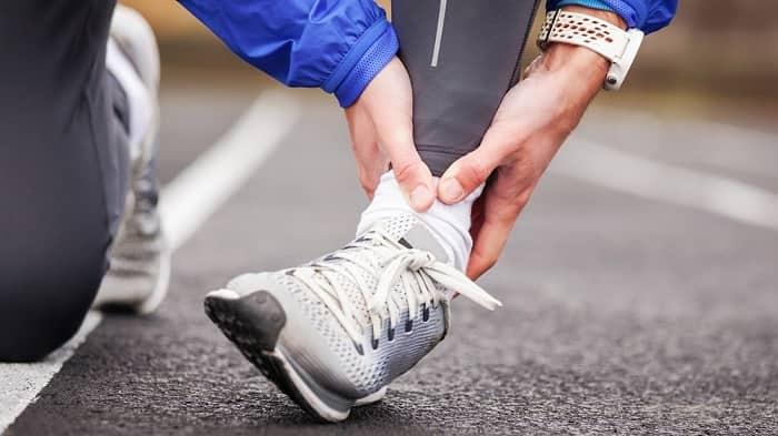 اسکن کف پا برای چه افرادی مناسب است