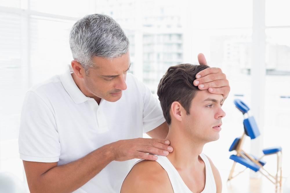 بهترین متخصص کایروپراکتیک از چه روشهای درمانی استفاده میکند؟