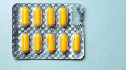 میزان و نحوه مصرف داروی گاباپنتین