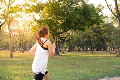 ورزش برای جلوگیری از دیسک کمر